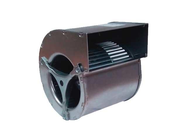 Ventilatore centrifugo stufe caminetti edilkamin mcz 30w for Ricambi stufe a pellet palazzetti