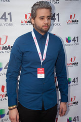 The 6th Annual Dominican Film Festival In New York Opening Night