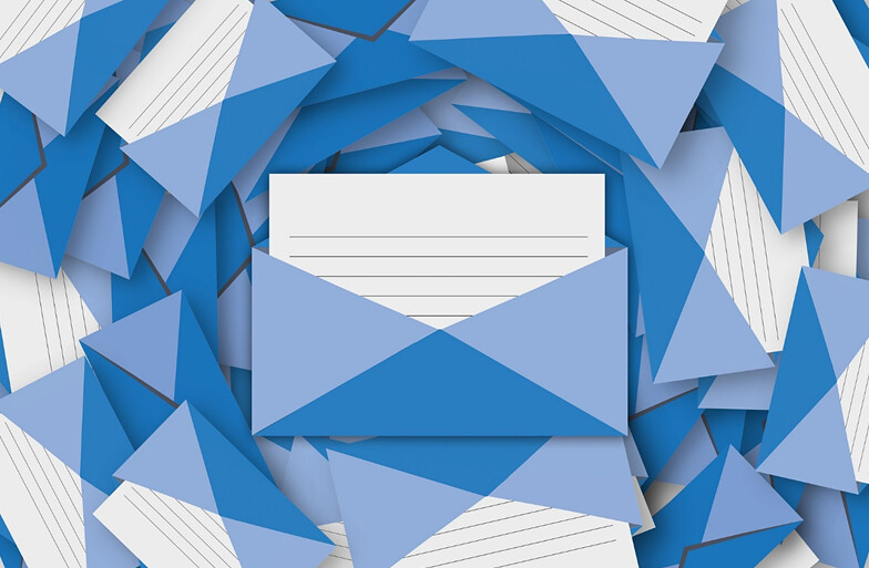 mails email marketing mailing lists