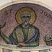 Saint Joachim