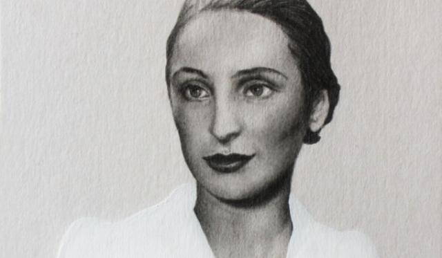 Зузанна Гинчанка (1)