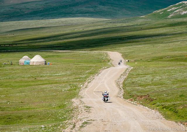 Kyrgy Song-Kul-11