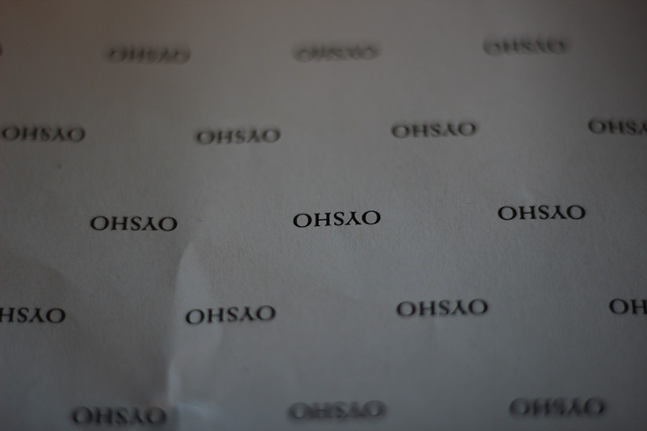 Bruidslingerie van Oysho