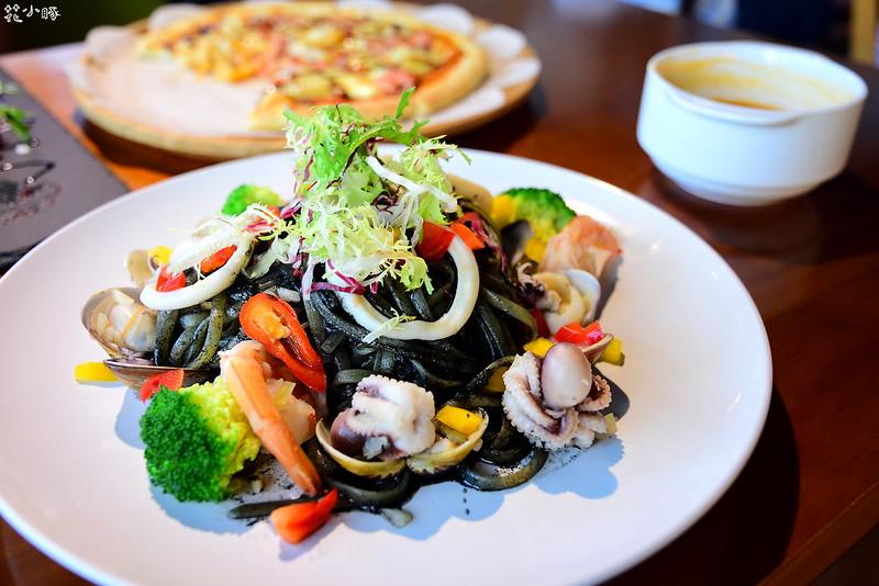 藍柚小廚菜單永和美食推薦 (19)