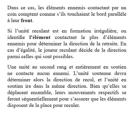 Page 43 à 56 - Les Combats 36082263176_86d229ff7e