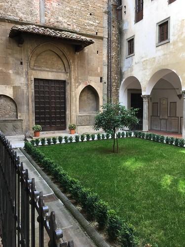 Florence IMG_4411