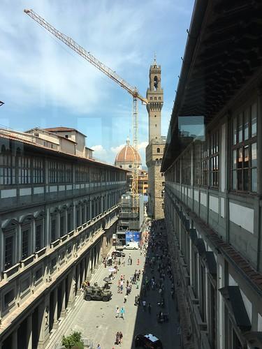 Florence IMG_4440