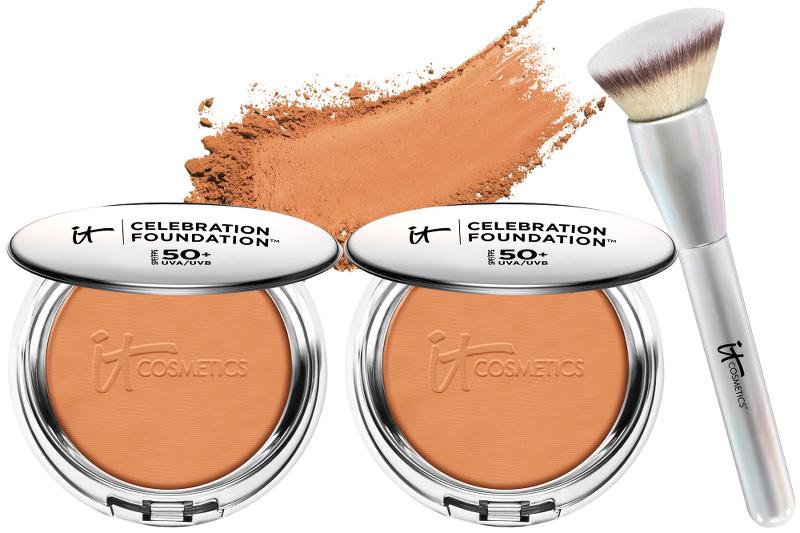 it-cosmetics-celebration-foundation-rich-skin
