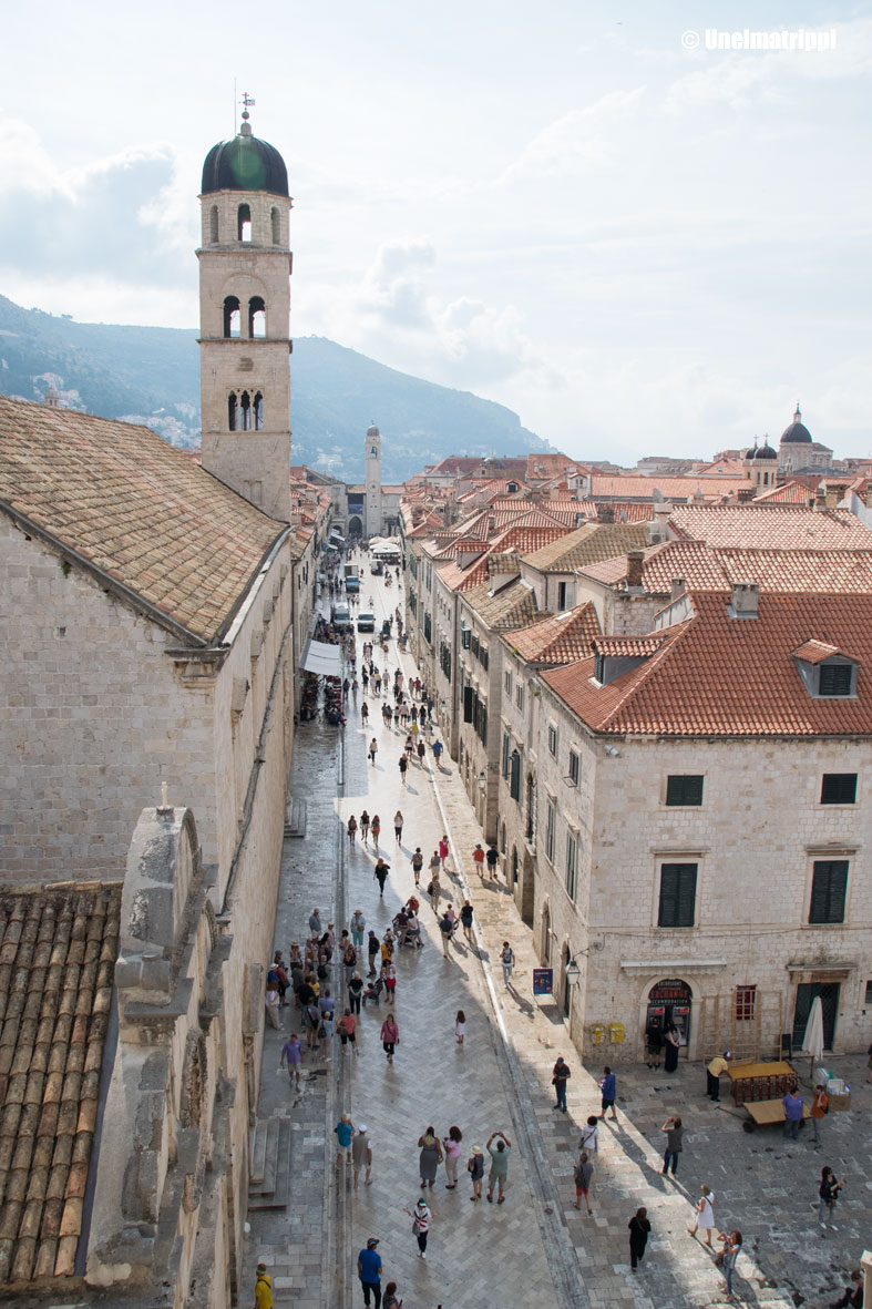 20170724-Unelmatrippi-Dubrovnik-Stradun-DSC0044