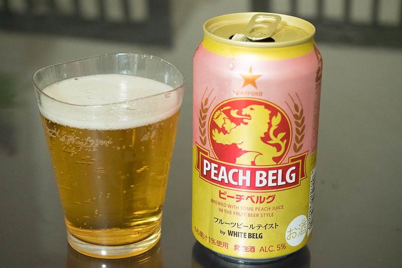PEACH_BELG-4