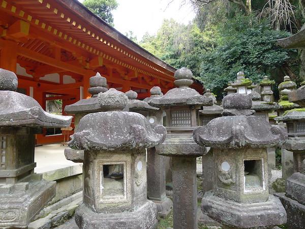 326-Nara
