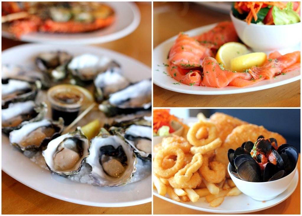 fremantle-kailis-seafood