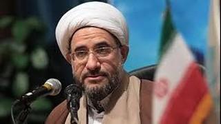 Ayatollah-Mohsen-Araki