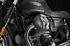 Moto-Guzzi 750 V7 III Stone 2017 - 1