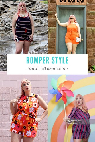 Copy of fresh summer looks by style bloggers