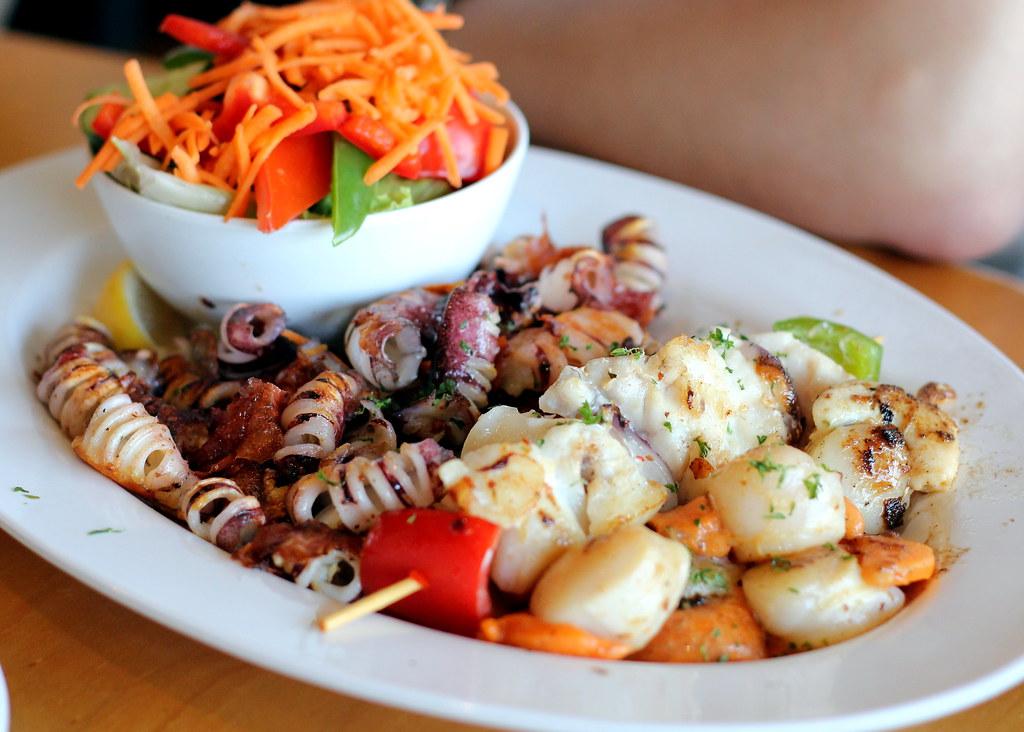 fremantle-kailis-bbq-squid-scallops