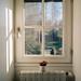 Fenêtre et Hiver by JPC 