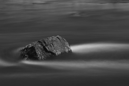 amazing beautiful bestshotoftheday breathtaking blackandwhite blackandwhitephotography blackandwhitepics blackandwhiteonly blackandwhitephotos blackwhite bnw bnwnature bnwwater capturing discovery depthoffield exploring earth exquisite explore exposure forests forest globe greatphotographers greatnature landscape landscapes light longexposure longexposures longexposurewater majestic newengland ngc nature picturesque powerful rural travel weather water monochrome