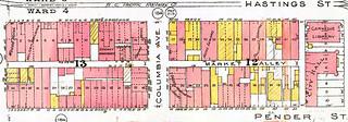 1Mkt-Alley-Goads-1912
