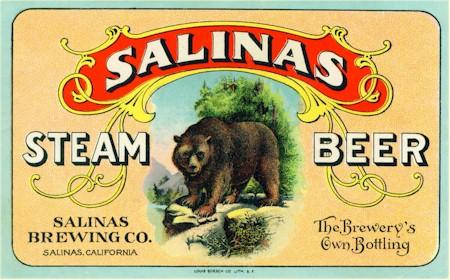 Salinas-Steam-beer
