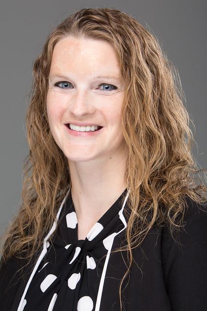 Laura Schisler