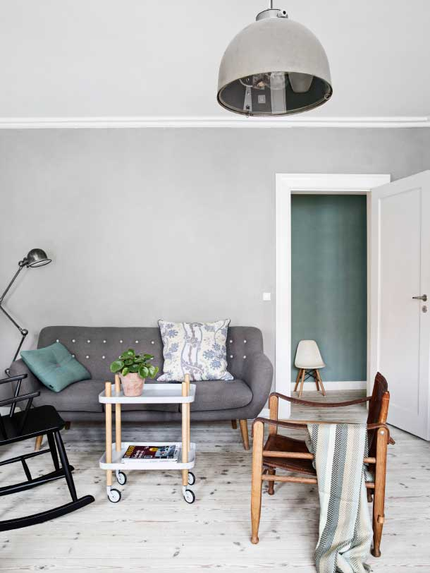 05-scandinavian-furniture