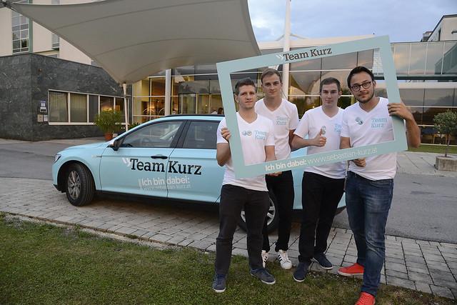 Team Kurz  147
