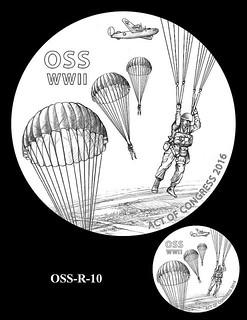 OSS-R-10