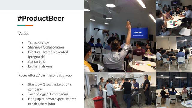 2017-07-27 Agile SG + UXSG + #ProductBeer (3)