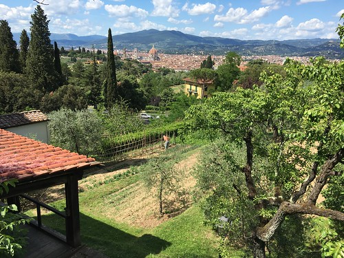 Florence IMG_4681