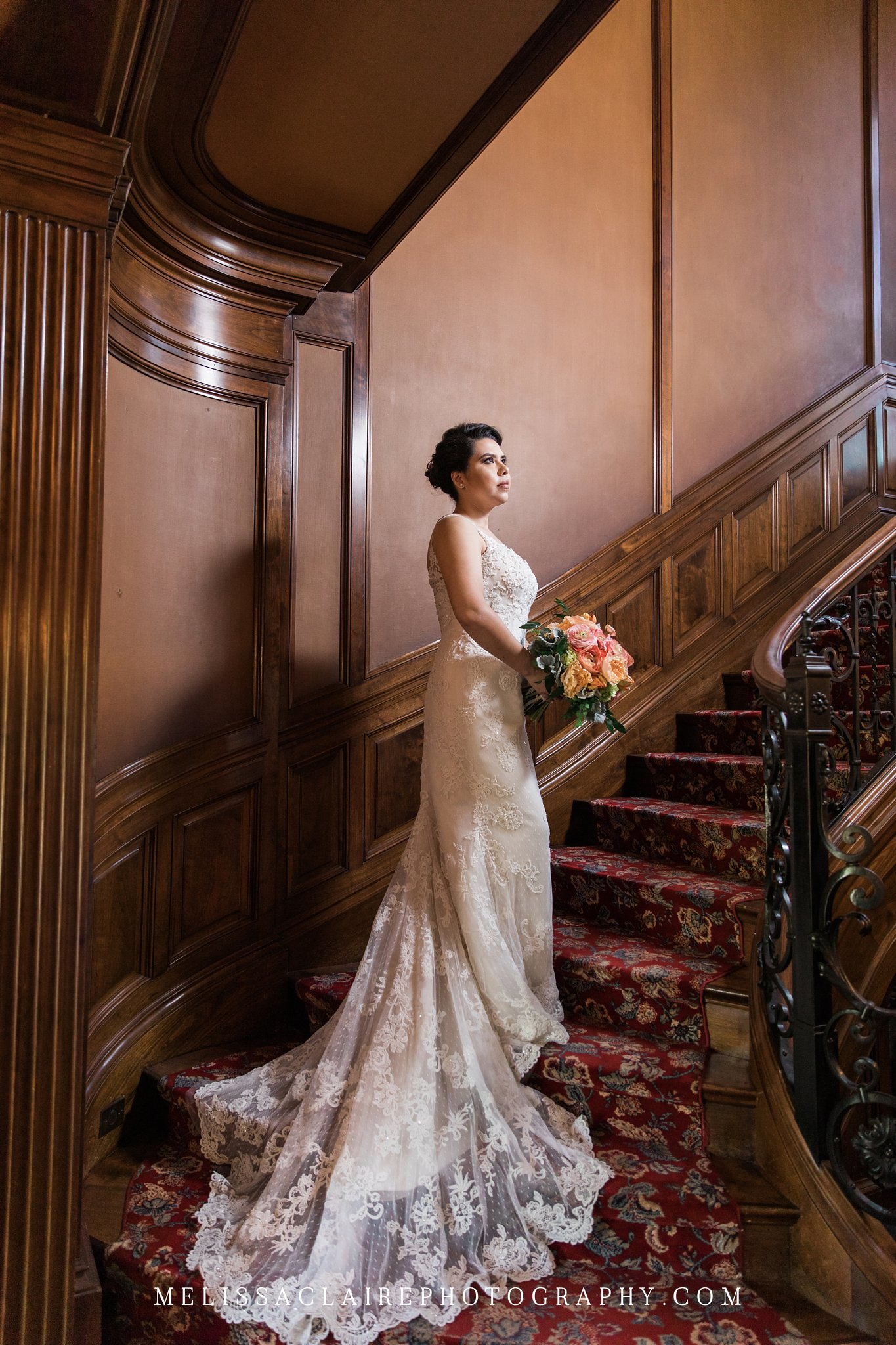 aldredge_house_bridal_photos_0008
