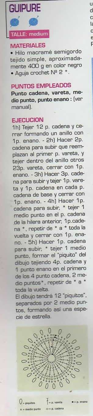 0813_31- Musculosa Calada (2)