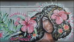 London Street Art 31