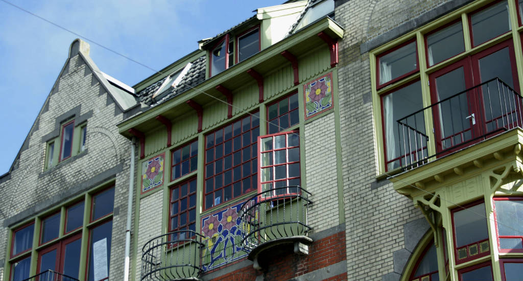 City guide Groningen: all sights and must-sees | Your Dutch Guide