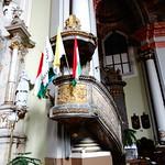 Minorite Church (7)