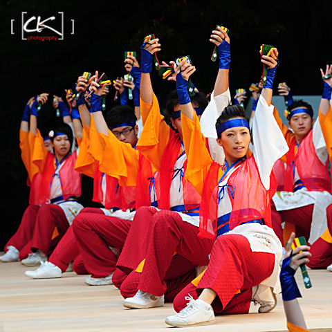 Japan_0931