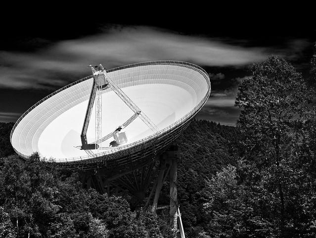 Hello aliens, where are, Panasonic DMC-GX8, LUMIX G VARIO 12-35mm F2.8