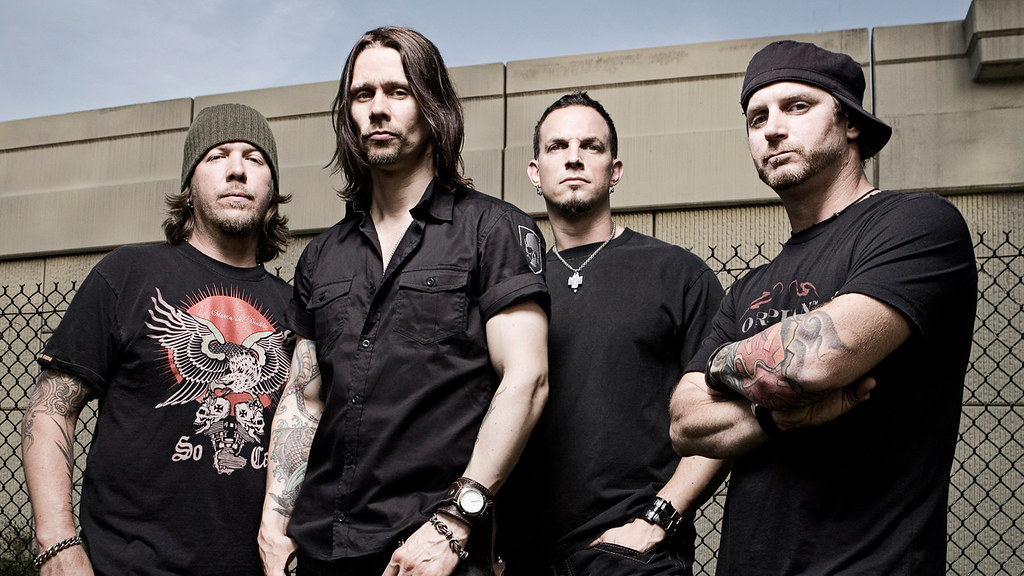 alter-bridge-4ecc0bb7bb08d