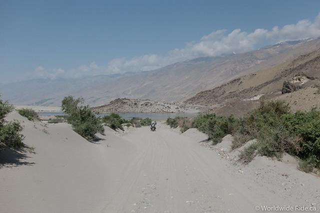 Tajik Pamir-136