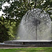 Small photo of Dandelion Fountain, Loring Park