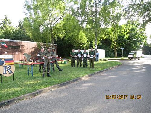 Unlingen (74)