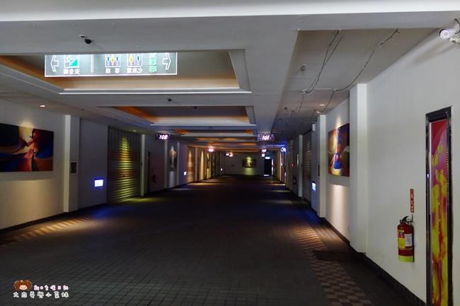 悠逸休閒旅館 家庭親子房 (5).JPG