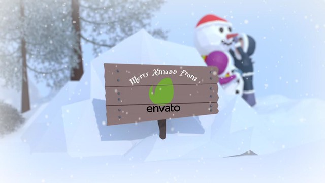 LOW_POLY_CHRISTMASS_IDENT_V10-00-11-01