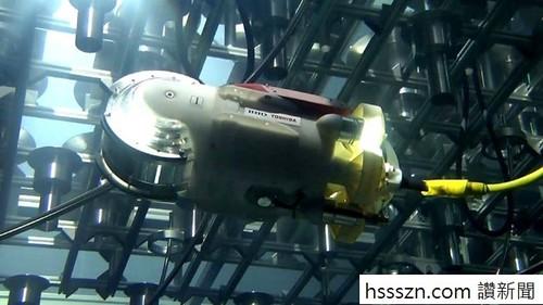 fukushima robot 08
