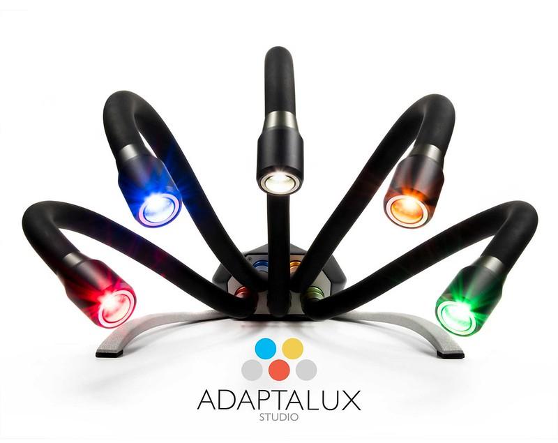 Adaptalux Studio