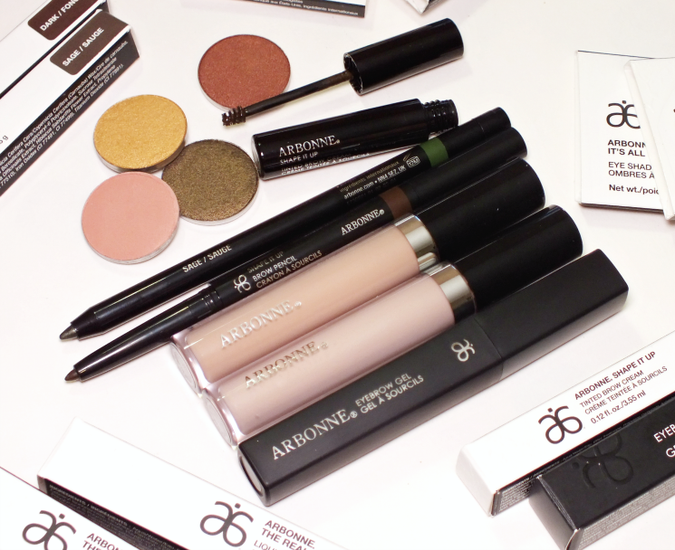 arbonne makeup shake up (1)