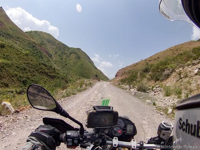 Tajikistan Pamir Dekh-18