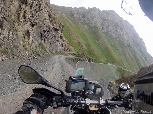 Tajikistan Pamir Dekh-23