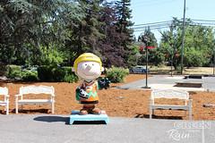 170528f Charles M Schultz Puppy Cafe Santa Rosa  _04