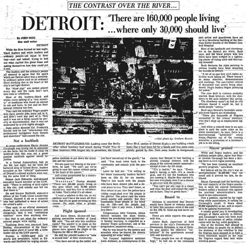 star 1967-07-25 page 7 detroit